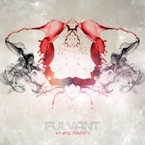 Fulvant-Knife-Party-CD-Cover-Art